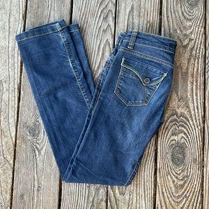 Killah Vintage Jeans